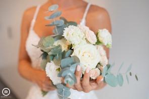 villaparravicino-erba-matrimonio (17)