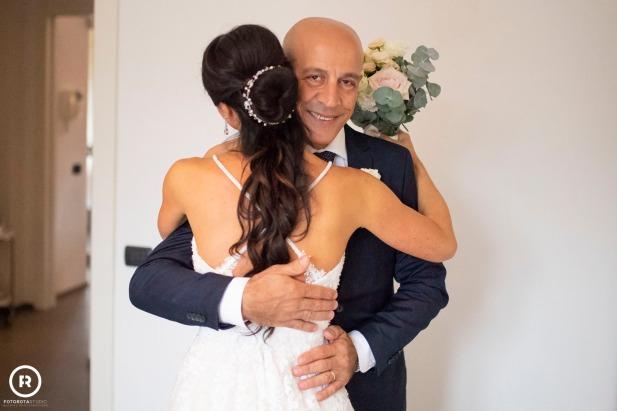 villaparravicino-erba-matrimonio (18)