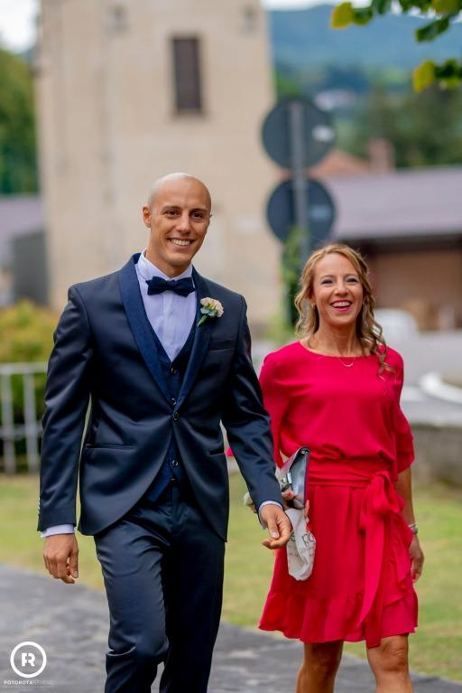 villaparravicino-erba-matrimonio (22)
