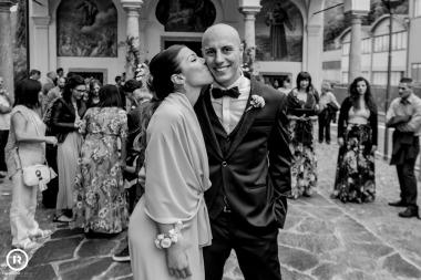 villaparravicino-erba-matrimonio (24)