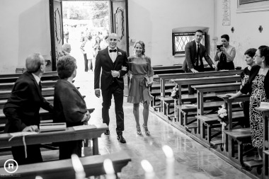 villaparravicino-erba-matrimonio (25)