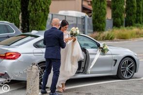 villaparravicino-erba-matrimonio (27)