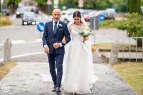 villaparravicino-erba-matrimonio (28)