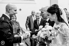 villaparravicino-erba-matrimonio (29)