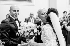villaparravicino-erba-matrimonio (30)