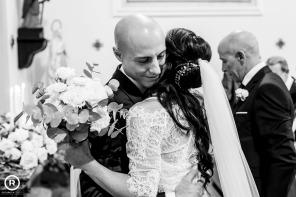 villaparravicino-erba-matrimonio (31)