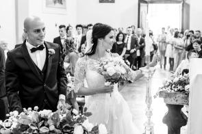 villaparravicino-erba-matrimonio (32)