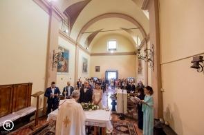 villaparravicino-erba-matrimonio (33)