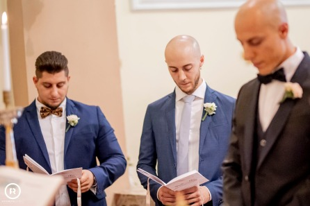 villaparravicino-erba-matrimonio (35)