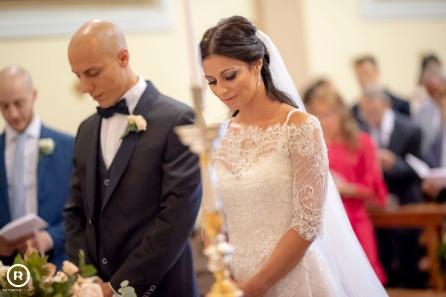 villaparravicino-erba-matrimonio (36)