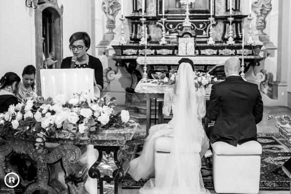 villaparravicino-erba-matrimonio (37)