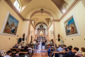 villaparravicino-erba-matrimonio (38)