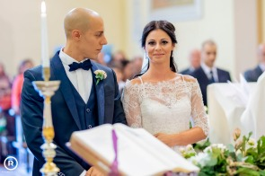 villaparravicino-erba-matrimonio (39)