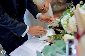 villaparravicino-erba-matrimonio (40)