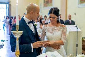 villaparravicino-erba-matrimonio (41)