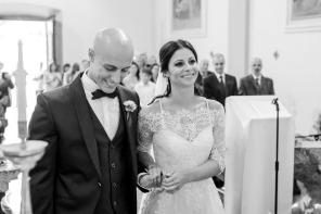 villaparravicino-erba-matrimonio (42)