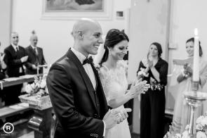 villaparravicino-erba-matrimonio (43)