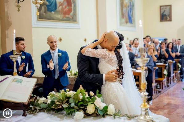 villaparravicino-erba-matrimonio (45)