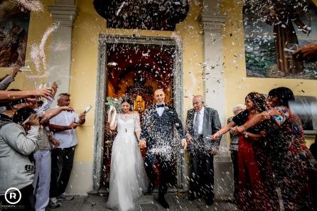 villaparravicino-erba-matrimonio (46)