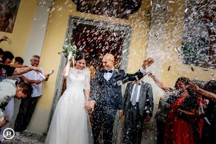 villaparravicino-erba-matrimonio (47)