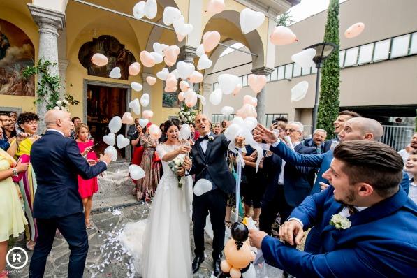 villaparravicino-erba-matrimonio (48)