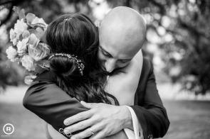 villaparravicino-erba-matrimonio (49)