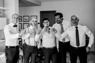 villaparravicino-erba-matrimonio (5)