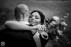 villaparravicino-erba-matrimonio (50)