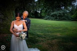 villaparravicino-erba-matrimonio (51)