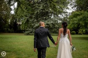villaparravicino-erba-matrimonio (52)