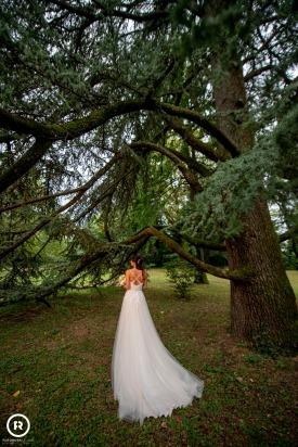 villaparravicino-erba-matrimonio (53)