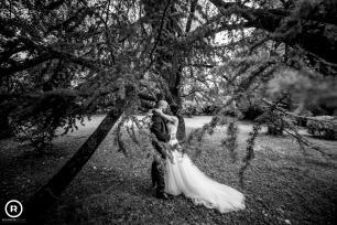 villaparravicino-erba-matrimonio (54)