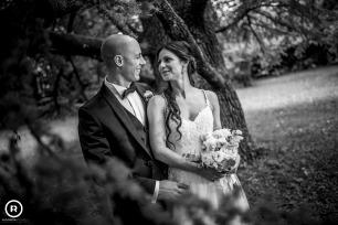 villaparravicino-erba-matrimonio (55)