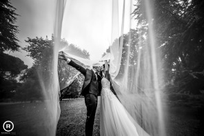 villaparravicino-erba-matrimonio (56)