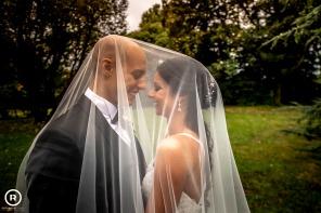 villaparravicino-erba-matrimonio (57)