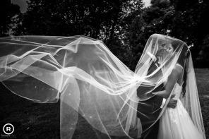 villaparravicino-erba-matrimonio (58)