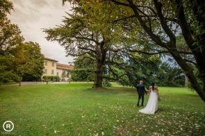 villaparravicino-erba-matrimonio (59)