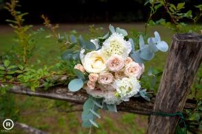 villaparravicino-erba-matrimonio (60)