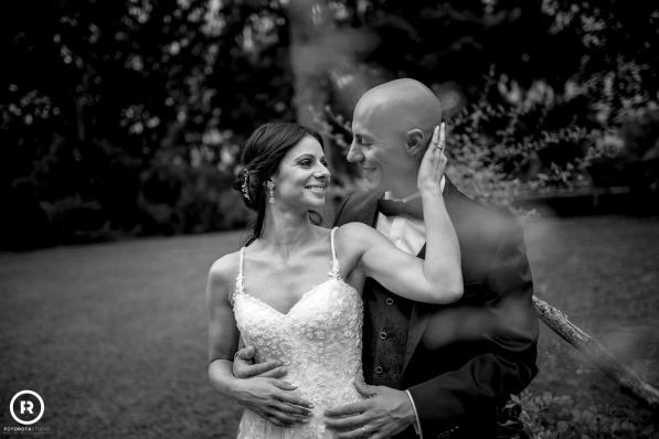 villaparravicino-erba-matrimonio (61)