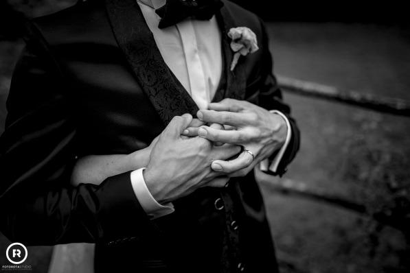 villaparravicino-erba-matrimonio (62)