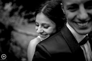 villaparravicino-erba-matrimonio (64)