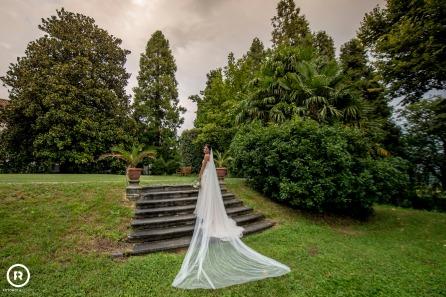 villaparravicino-erba-matrimonio (65)