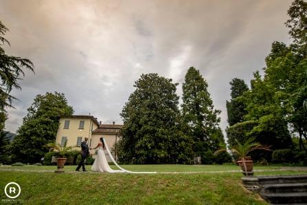 villaparravicino-erba-matrimonio (66)
