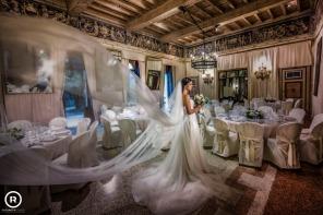 villaparravicino-erba-matrimonio (67)