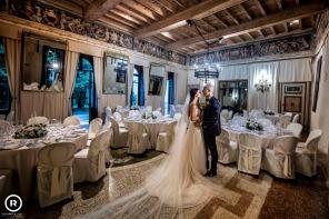 villaparravicino-erba-matrimonio (69)