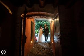 villaparravicino-erba-matrimonio (70)