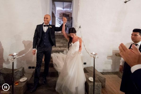 villaparravicino-erba-matrimonio (73)
