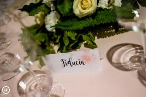villaparravicino-erba-matrimonio (78)