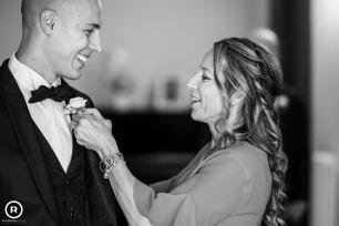 villaparravicino-erba-matrimonio (8)
