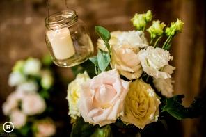 villaparravicino-erba-matrimonio (80)